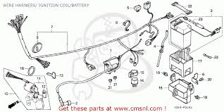 ignition wiring harness wiring diagram options ignition wire harness manual e book ignition wiring harness ford ignition wire harness