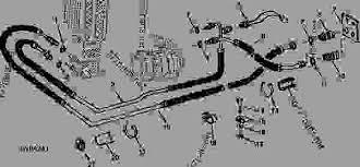 john deere 4020 wiring diagram john deere 4440 tractor wiring john deere 4020 wiring diagram john deere 4440 tractor wiring diagram john deere