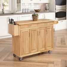Top Kitchen Home Styles Kitchen Island Walmartcom