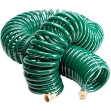 coil garden hose. TekCoil \u0026amp;amp;amp; Plumbing - Garden Hose \u0026amp;amp; Accessories Coil P