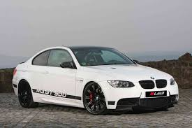 BMW Convertible bmw 350 coupe : BMW E92 M3 GT 500 by Leib Engineering - 470 horsepower