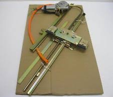 street rod power windows ebay Construction Harness at Universal Wire Harness With Electric Windows