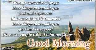 Good Morning Quotes Goodreads Best of Pictures Good Morning Quotes Goodreads Best Romantic Quotes