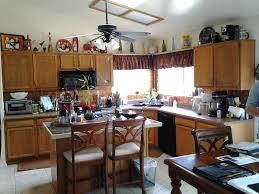Themes For Kitchens Decor Kitchen Decor Ideas Themes