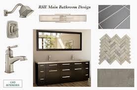 bath cad bathroom design. main bathroom design board bath cad