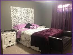 purple bedroom furniture. Full Size Of Bedroom:white Laundry Room Grey And Purple Bedroom Paint Ideas Furniture