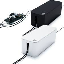 Cable box CABLE BOX  code of the extension of storage storage code BLD-CB  cable winder
