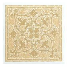 decorative tiles self sticking motif wall decorative wall tile in sandstone accent tiles per box decorative on decorative ceramic art wall tiles uk with decorative tiles self sticking motif wall decorative wall tile in
