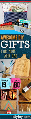 best ideas about diy gifts for mom mom gifts awesome diy gift ideas mom and dad will love