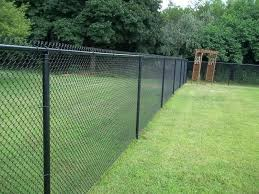 rustoleum chain link fence paint top painting chain link fence rustoleum chain link fence spray paint