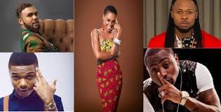 It is online service to download video from youtube and vimeo. Nigerian Music Watch The Latest Naija Music Videos Online