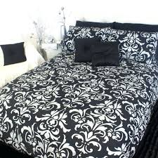 black and white damask comforter black and white damask bedding king designs black and white damask black and white damask comforter