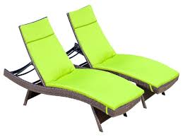 cushions for outdoor lounge chairs chaise lounge chair cushions lovely chaise lounge chaise lounge chair cushions