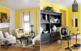 Yellow Home Decor Accents Interior Yellow Home Decor Accessories Uk Interior Blue And 57