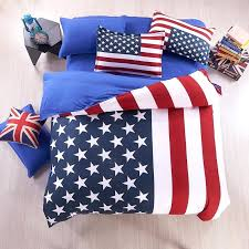 american flag duvet cover urban outers us flag duvet cover american flag bedding urban outers 3