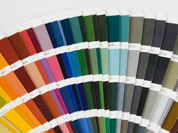 How To Pick Your Perfect Colors   HGTV