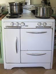 gas stove wiring diagram wiring diagrams cars description 1950 gas o keefe merritt stove wiring diagram 1950 wiring diagrams