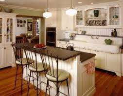 breakfast bars furniture. cooktop stove in kitchen island twotiered farmhouse sink breakfast bars furniture u