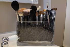 brush holder beads. an error occurred love this makeup organization brush conners michaels acrylic drawers jewlery organizer from holder beads
