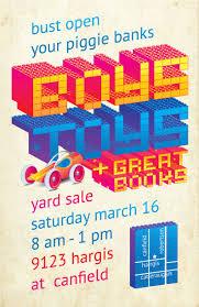 kids yard poster illustrator template nelsdrums lars yard poster crop