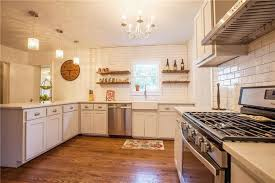 kitchen cabinets okc awesome 2204 nw 29th st oklahoma city ok estimate and home details