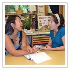 essay teachers essays tele education essays teachers teachers essay professionalism in teaching essay essay about teaching teachers teachers essays