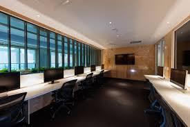 the design office. The Design Office. Cove, Digitalocean\\u0027s Lockdown Room Office C