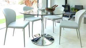 42 inch table dining table and chairs round set for 4 inch top 42 inch round