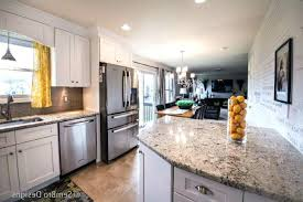 painting kitchen cabinets tucson cabinet companies tags bathroom best place to