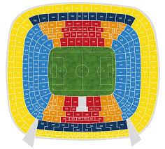 Real Madrid Apoel Football