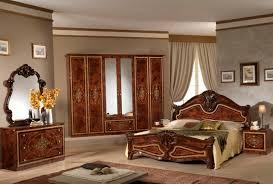 best bedroom furniture manufacturers. Good Best Bedroom Furniture Brands 2 Manufacturers S
