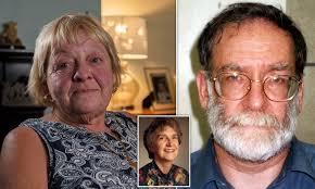 Harold Shipman witness breaks silence ...