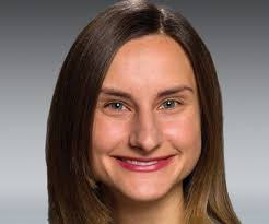 Kelly C. Johnson - Female & General Urology - Chesapeake Urology