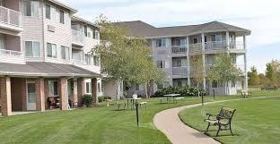 Circle Of Love Saginaw Mi Carrollton Village Apartments Homescom One Bedroom  In For Rent Bay City ...