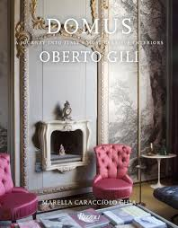 Interior Design Books Must Have 26 Best Coffee Table Books To Buy Gift This Year