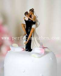 hilarious wedding cake toppers. hilarious wedding cake toppers