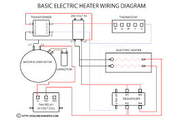 nice reading wiring diagrams automotive hvac symbols aircraft car Reading Electrical Schematic Diagrams hvac wiring schematics diagrams best of how to read a diagram for how to read a