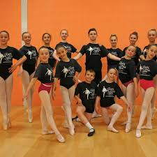 Talented Macclesfield dancers to perform in The Nutcracker - MacclesField  Express