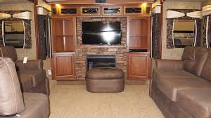 Shop RVs by Floor Plan Options Veurinks RV