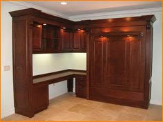 murphy bed home office. murphy bed plans easy beds ideas home office