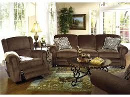 Rent Living Room Furniture Rent Living Room Furniture Fascinating Arto To Own And Appliances