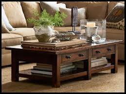 Coffee Table:Rustic Mahogany Coffee Table Ideas Free Download Rustic  Mahogany Coffee Table Rustic Mahogany
