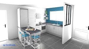Cuisine équipée Avec Carrelage Terrasse Exterieur Luxe Cuisine Petit