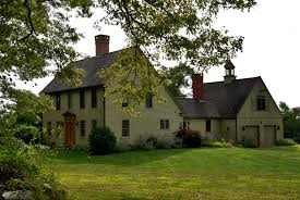 saltbox house plans. Saltbox Colonial House Plans Home Design Inspiration One Story With O