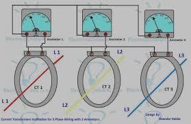 ct wiring diagram wiring diagram list donut ct wiring diagram wiring diagrams konsult ct 5072 wiring diagram ct wiring diagram