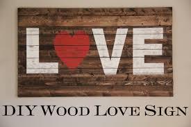 diy wood panel wall decor diy wood panel wall on wooden wall ideas wood panels homeoffice on diy wooden wall art panels with diy wood panel wall on wooden wall ideas wood panels homeoffice
