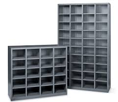 office shelving solutions. Metal Pigeon Hole Units Office Shelving Solutions T