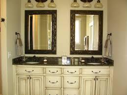 countertop decorating ideas descriptions design related post of bathroom vanity decor
