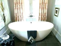 full size of bathtubs for small spaces canada freestanding uk soaking tubs bathrooms magnificent de corner