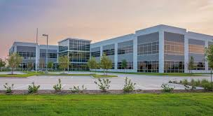 geico hawaii office. Geico Insurance Dallas Texas   - 19 Reviews Banks \u0026 Credit Unions 4201 Hawaii Office T